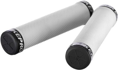 Nukeproof Neutron Knurled Lock On Grip