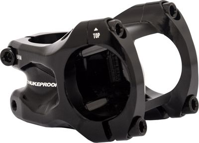 Nukeproof Horizon Stem