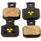 Nukeproof Magura MT5 MT7 Brake Pads