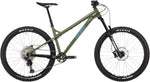 2021 Ragley Mmmbop Hardtail Bike