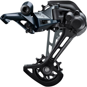 Shimano M7100 SLX 12spd Shadow+ SGS 1X Rear Derailleur