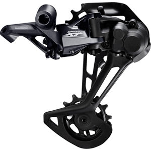 Shimano XT M8100 12spd Shadow+ SGS Rear Derailleur
