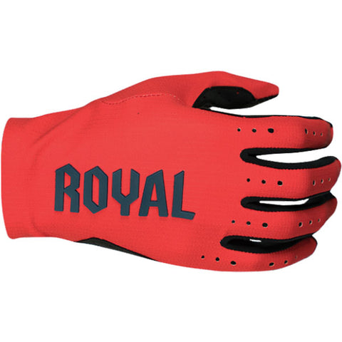 Royal Race Glove