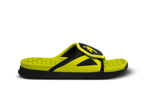 Ride Concepts Coaster Youth Shoes
