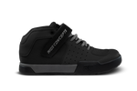 Ride Concepts Wildcat Youth Shoes