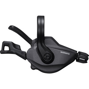 Shimano XT SLM8100 band on Shifter 12spd RH