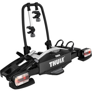 Thule 92501 VeloCompact 2