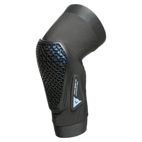 Trail Skins Air Knee Guard