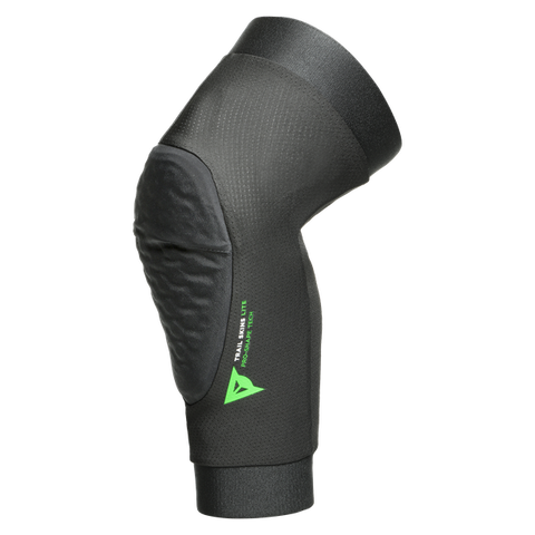 Trail Skins Lite Knee Guards