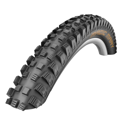 Schwalbe Magic Mary Wire Bead