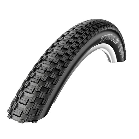 Schwalbe Table Top