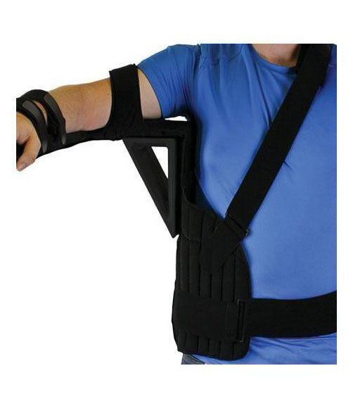Comfortland Shoulder Arm Abduction System