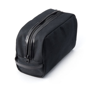 Casco Dopp Kit