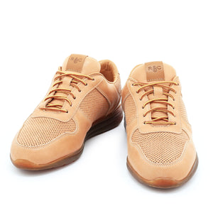 Bennett Trainer - Natural Essex