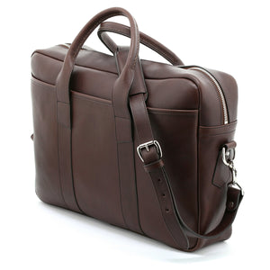 The Everyday Briefcase