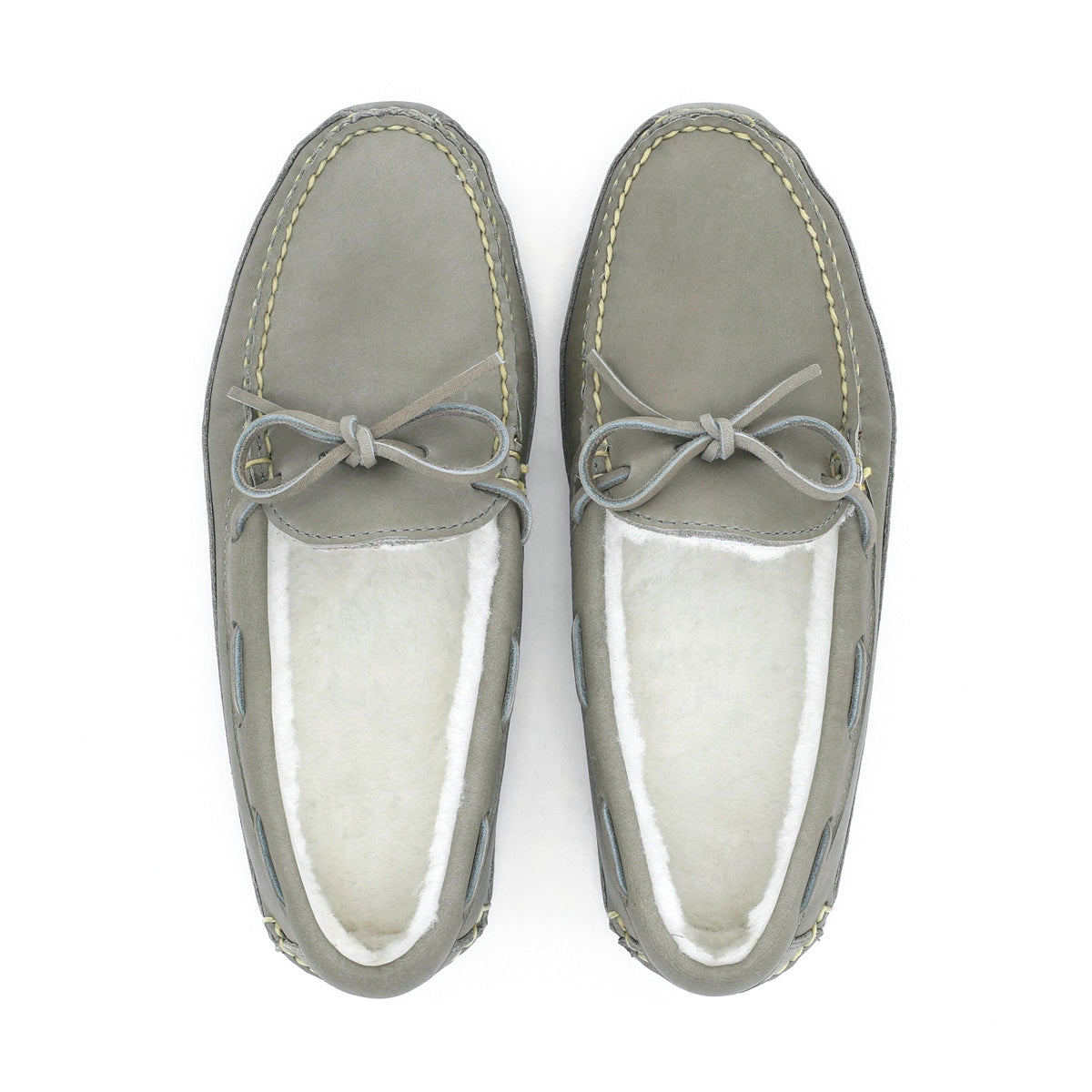 Women's Freeman Slipper - Sage