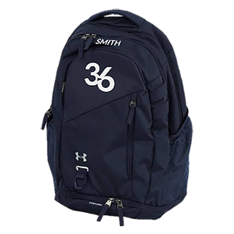Operation 36 Backpack