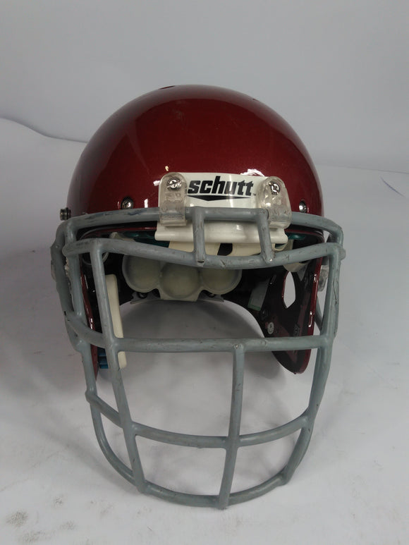SCHUTT SPORTS & OUTDOORS SPORTS EQUIPMENT FOOTBALL