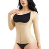 Women Upper Arm Shaper Post Surgical Bodysuits