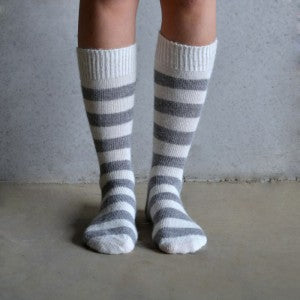 tom lane alpaca socks