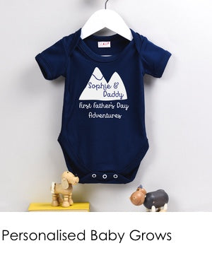 Personalised baby gifts new born baby gifts for boys girls uk personalised new baby gift negle