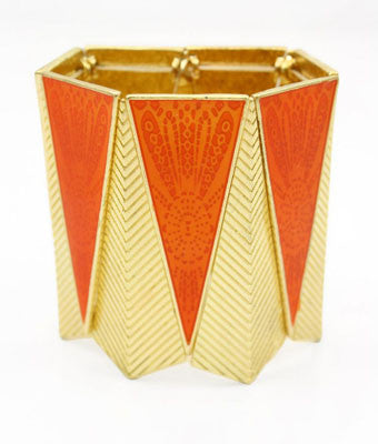 Sonja Stretch Bracelet