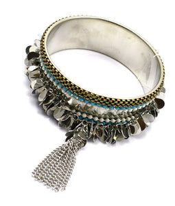 Bliss Bangle Bracelets