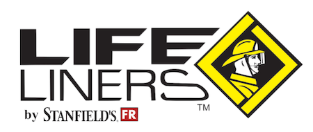 Life Liners by Stanfield's FR - Protective Firefighting Hoods