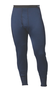 PG22 Long Johns