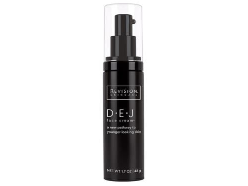 Revision Skincare D·E·J Face Cream
