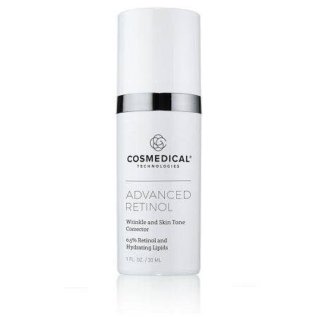 Totalskincare Advanced Retinol