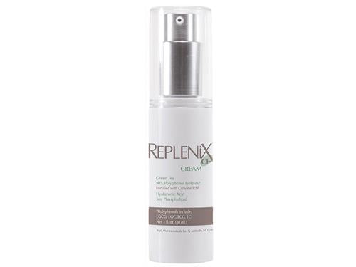 Topix Replenix Cream CF (Caffeine Enhanced)