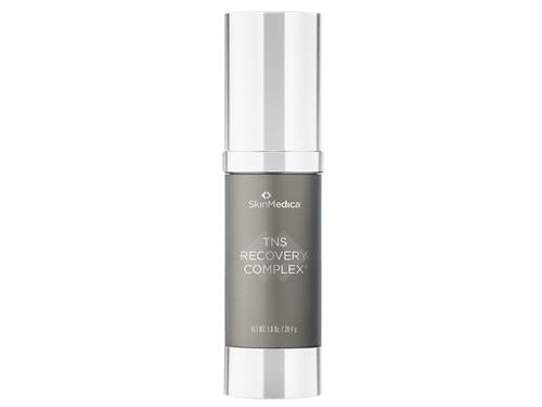 SkinMedica TNS Recovery Complex 1.0 oz