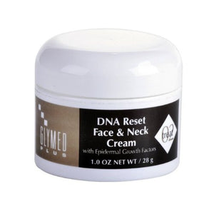 Cell Science DNA Reset Face  Neck Cream