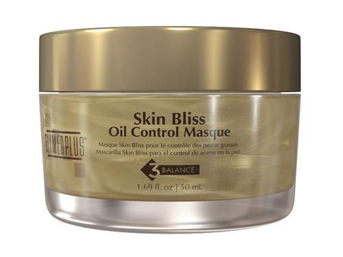 GlyMed Plus Skin Bliss Oil Control Masque
