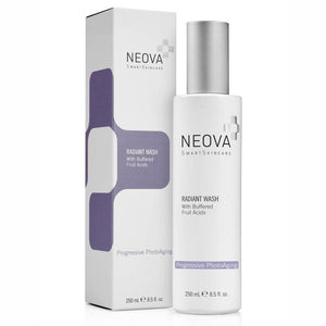 Neova Radiant Cleanser 8 oz