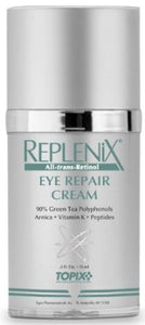 Topix Replenix All-Trans-Retinol Eye Repair Cream