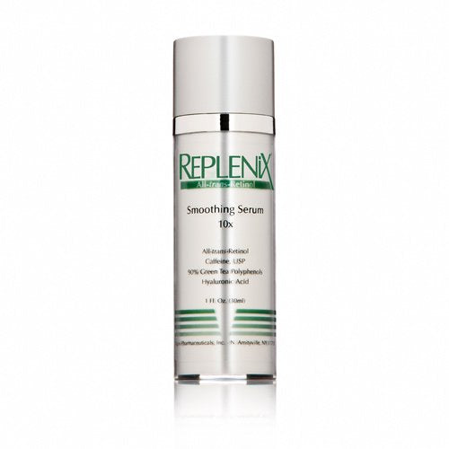 Topix Replenix All-trans-Retinol Smoothing Serum 10x