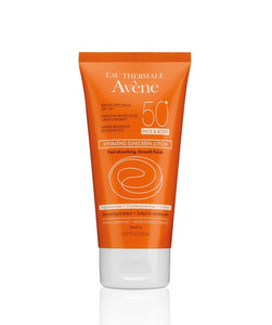Avene Hydrating Sunscreen Lotion SPF 50+ Face and Body