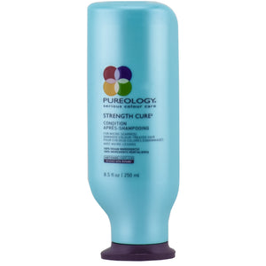 Pureology Serious Colour Care Strength Cure Conditioner