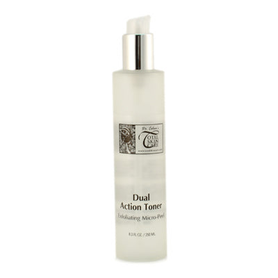 Total Skin Care Dual Action Toner