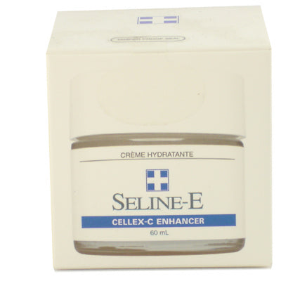 Cellex-C  Seline-E Cream