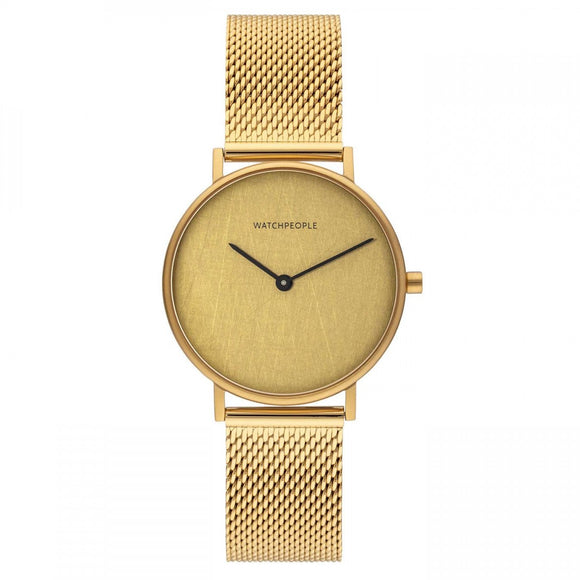 Watch People RETRO PETITE - 32 mm