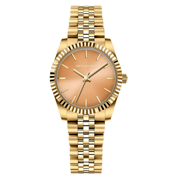 Watch People BROWN SUGAR GRACE - 34 mm