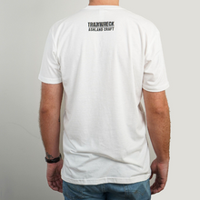 Load image into Gallery viewer, Ashland Craft Trainwreck Truck Tee