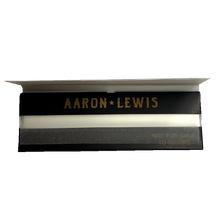 Load image into Gallery viewer, Aaron Lewis State I'm In Cigarette Papers
