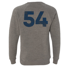 Load image into Gallery viewer, Academy of Country Music 54th Gun Metal Sweatshirt