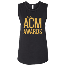 Load image into Gallery viewer, 54th Academy of Country Music Awards
