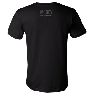 Austin Moody Retro Photo Tee