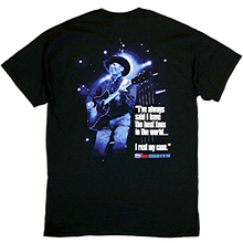 Load image into Gallery viewer, George Strait Entertainer of the Year Tee